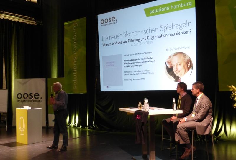 2015-09-09 Solutions-Konferenz-Wohland-Oestereich-Link-1
