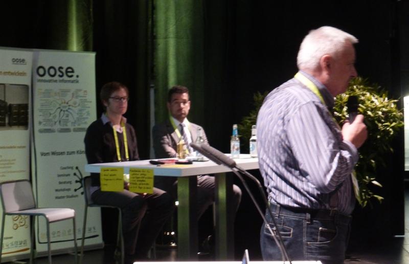 2015-09-09 Solutions-Konferenz-Wohland-Oestereich-Link-2