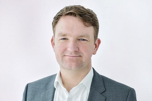 Holger.Balderhaar@next-u.de