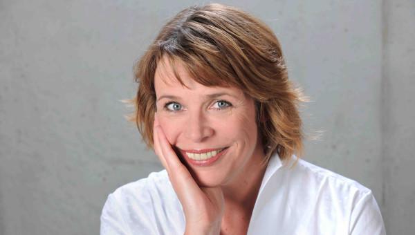 Karin.Volbracht@next-u.de