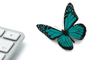 Reinvent U!: Herrn Laloux' Reise In Die Welt Neuer Organisationsformen