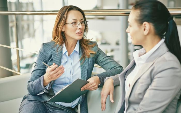 Systemische Grundlagen Für Die Kollegial Geführte Organisationsentwicklung