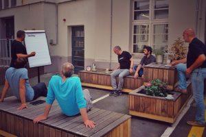 freiKopfler-Peerlearning