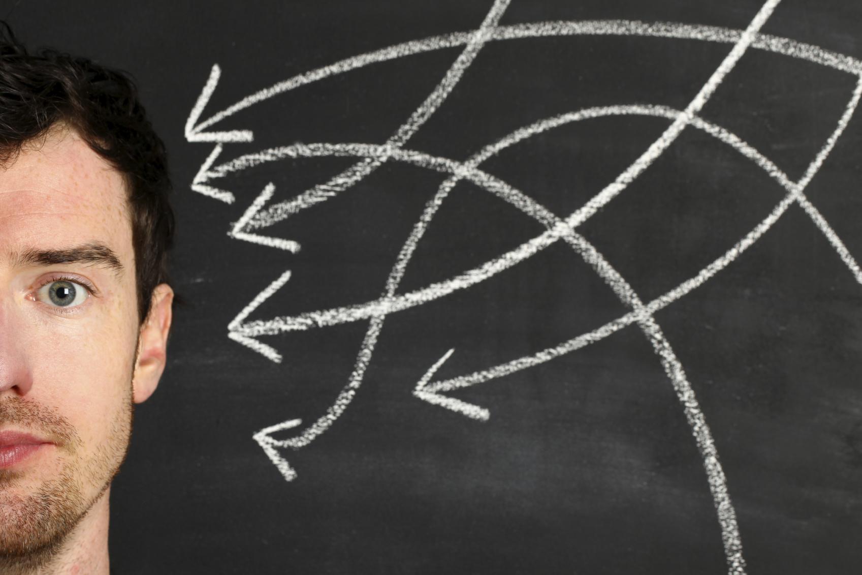 Was Sie Schon Immer über Feedback Wissen Wollten – Teil 3