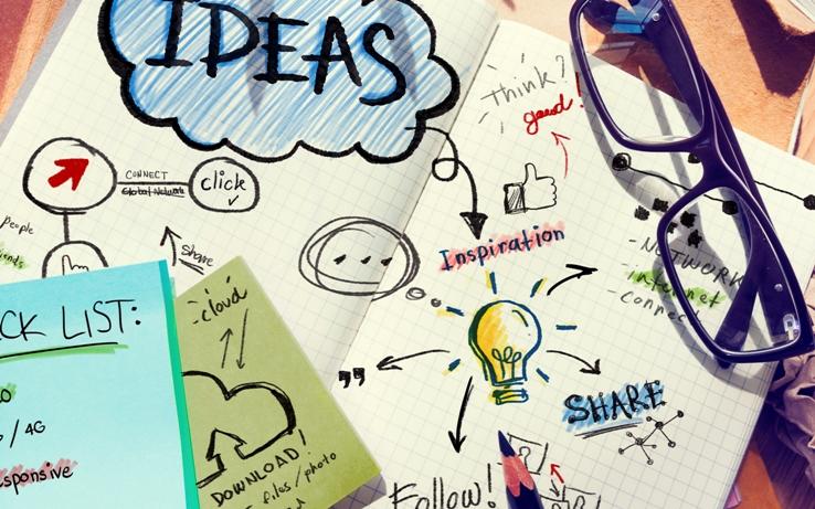 Sie Wünschen Sich Unternehmerische Mitarbeiter Oder Kollegen?