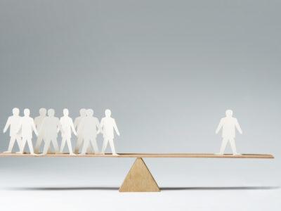 Organisationsdynamiken Spürbar Machen